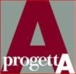 progettA